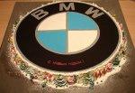 Bolo BMW